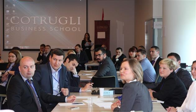 Cotrugli-Business-School-Executive-MBA-i-MBA.jpg