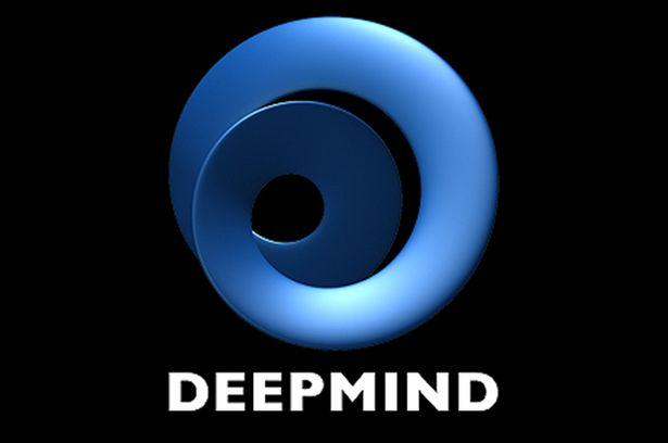 Deepmind-logo.jpg
