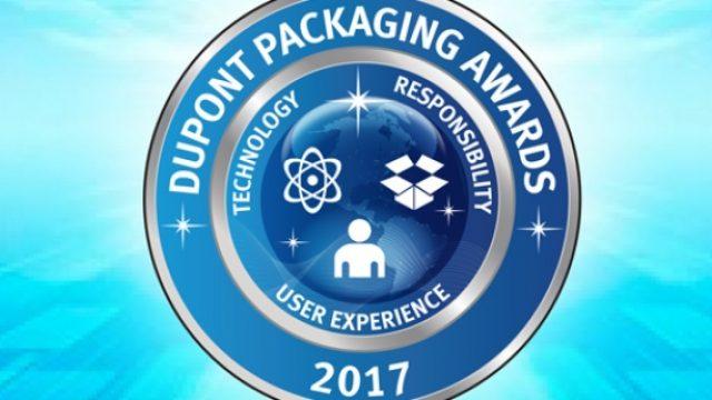DuPont-Awards-for-Packaging-Innovation.jpg