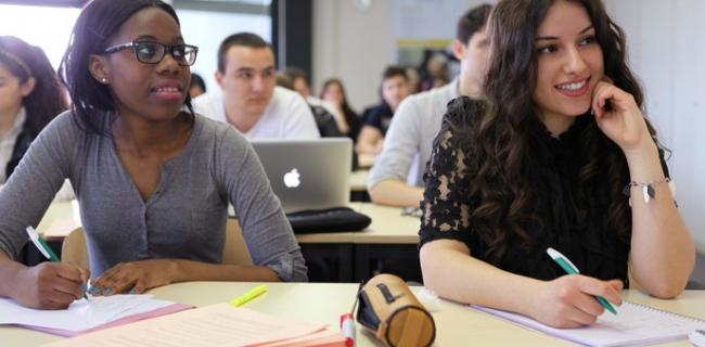 Estonian-Business-School-Scholarship.jpg