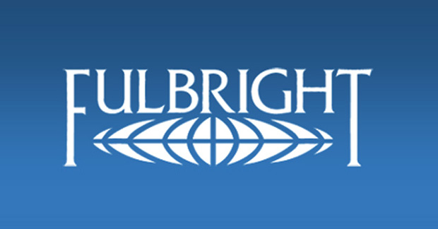 Fulbright-Foreign-Student-Program-in-USA.png