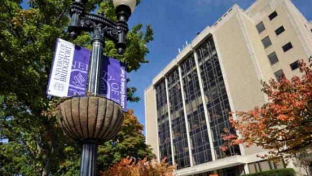 Full-Scholarship-at-the-University-of-Bridgeport.jpg