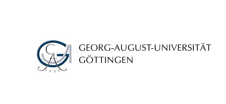G-ttingen-Data-Science-Summer-School-2017.jpg