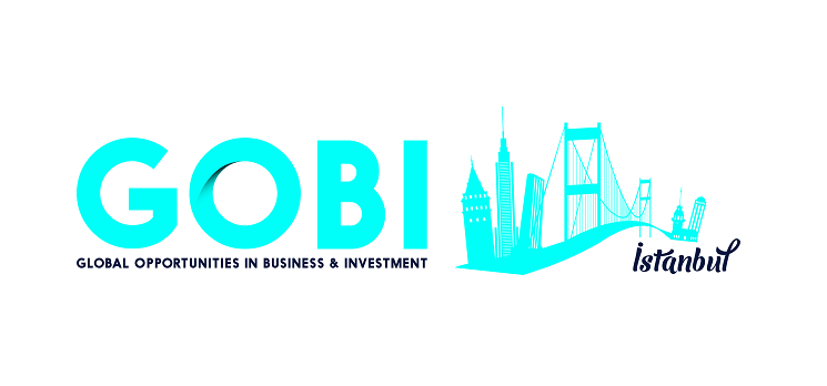 GOBI-2017-Global-Opportunities-in-Business-and-Investment-Turkey.png