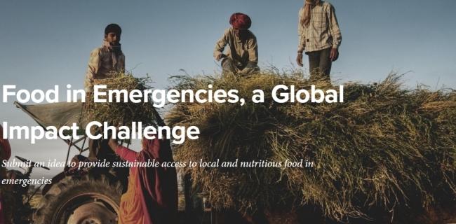 Global-Impact-Challenge-2017.jpg