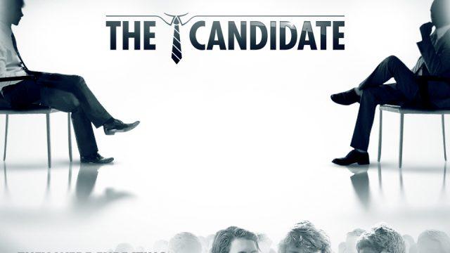 Heiniken-The-Candidate-1.jpg