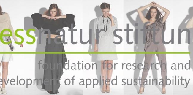 Hessnatur-Foundation-Scholarship-in-Fashion-at-ESMOD-Berlin.jpg