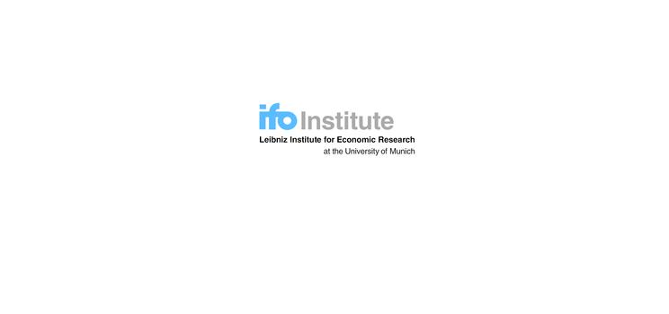 IIPF-Doctoral-School-2017-in-Munich-Germany.png