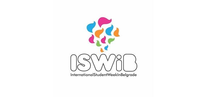 International-Student-Week-in-Belgrade-ISWiB-2017.jpg