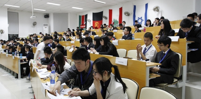 JFUNU-Scholarships-for-MSc-in-Sustainability-Programme-for-Developing-Country-Students.jpg