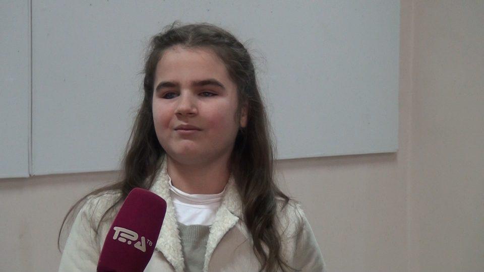 Jovana-Trajcevska-07.jpg