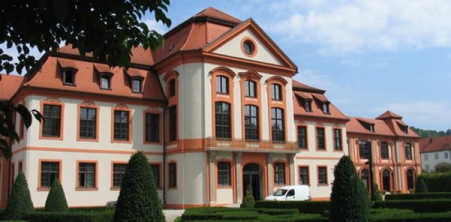 KU-Scholarships-for-International-Students-in-Germany.jpg