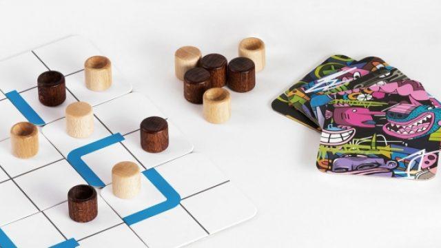 LESS-Game-4-Kids-Graphic-Design-Contest.jpg