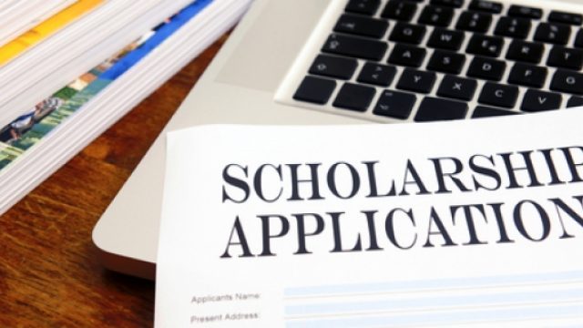 Latvian-Government-Study-Scholarships-for-International-Students-in-Latvia.jpg