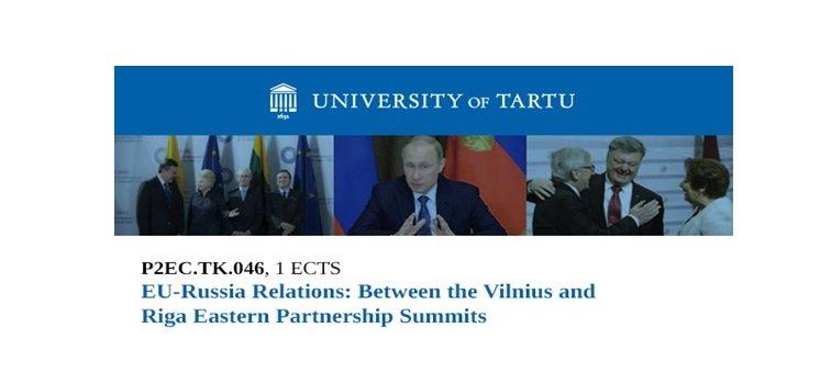 MOOC-EU-Russia-Relations-Between-the-Vilnius-and-Riga-Eastern-Partnership-Summits.jpg