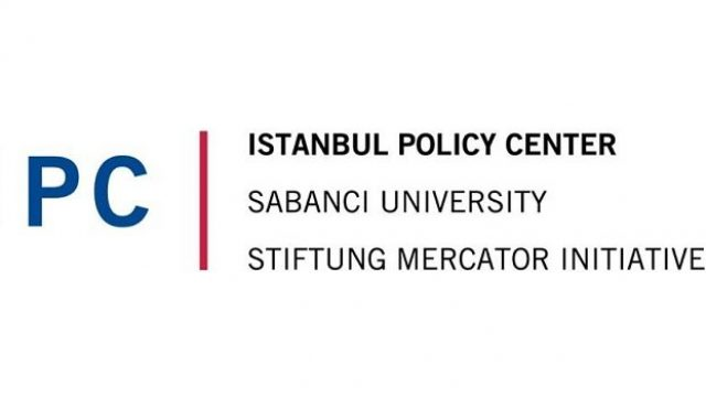 Mercator-Istanbul-Policy-Center-Fellowship-Programme-2017-18.jpg