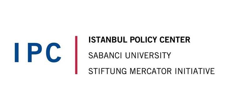 Mercator-Istanbul-Policy-Center-Fellowship-Programme-2017-18.jpg