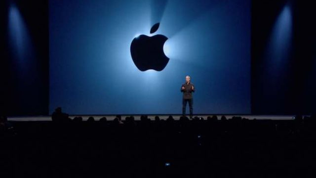 Next-Apple-conference-in-2015-is-WWDC.jpg