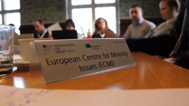Project-Research-Associate-at-ECMI.jpg