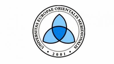 """Регионална студентска конференција: """"Youth Leading in Digital Era"""""""