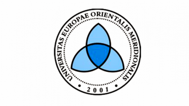 Regional-Student-Conference-Youth-Leading-in-Digital-Era.png