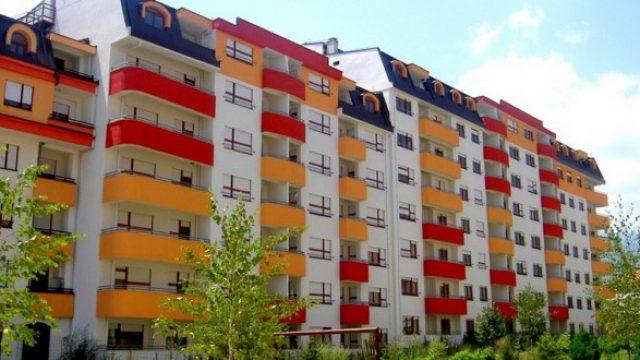 Stanovi-Skopje-f-620x330.jpg
