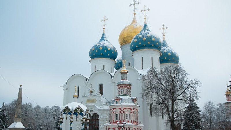 Oвие професии се најбарани во Русија