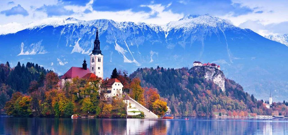 Studiraj-vo-Slovenija.jpg