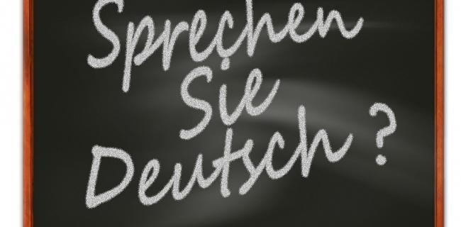 Summer-German-Language-Courses.jpg