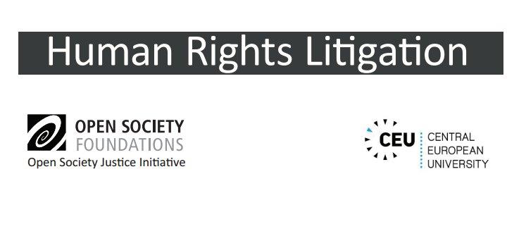 Summer-School-in-Human-Rights-Litigation-2017.jpg