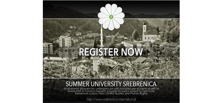 Summer-University-Srebrenica-SUS-2017.jpg
