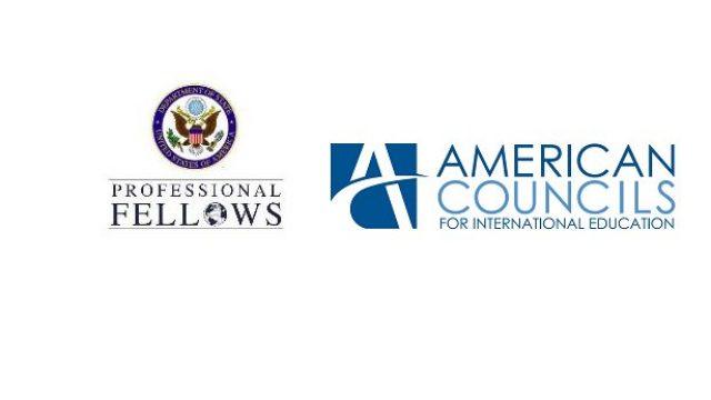 The-Professional-Fellows-Program-PFP-2017-Azerbaijan.jpg