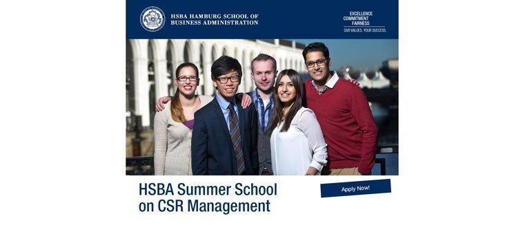 The-international-Summer-School-on-CSR-Management-in-Hamburg-Germany.jpg