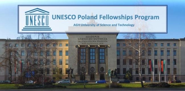 UNESCO-Poland-Co-Sponsored-Fellowship-Program-2017.jpg