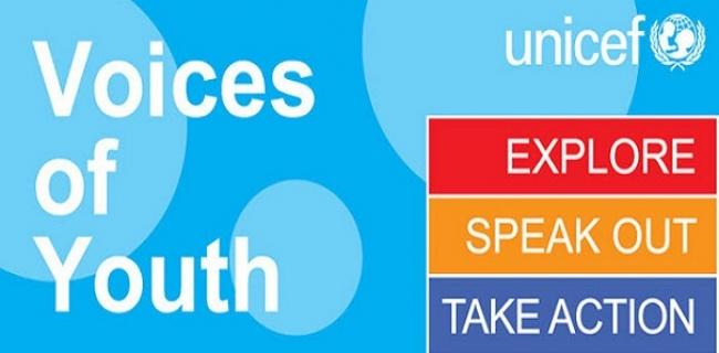 UNICEF-s-Voice-of-Youth-Blogging-Internship-2017.jpg