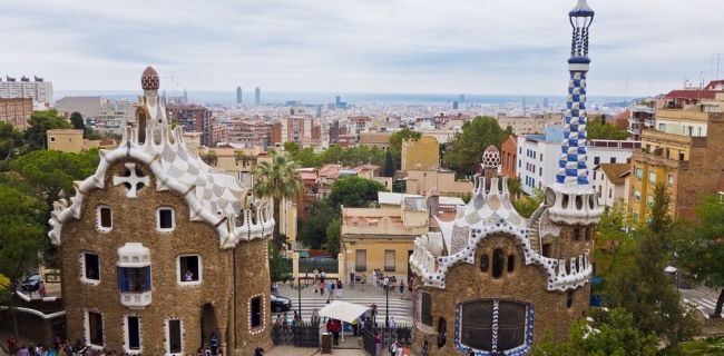 UfM-Internship-Programme-2017-in-Barcelona-Spain.jpg