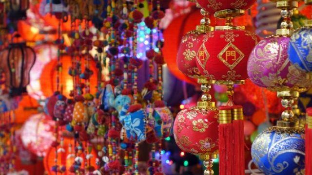 Understanding-China-An-International-Contest.jpg