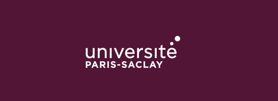Universit-Paris-Saclay-International-Master-s-Scholarships.jpg