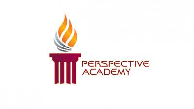 Слободно работно место за наставници по арапски, руски, француски, германски и корејски