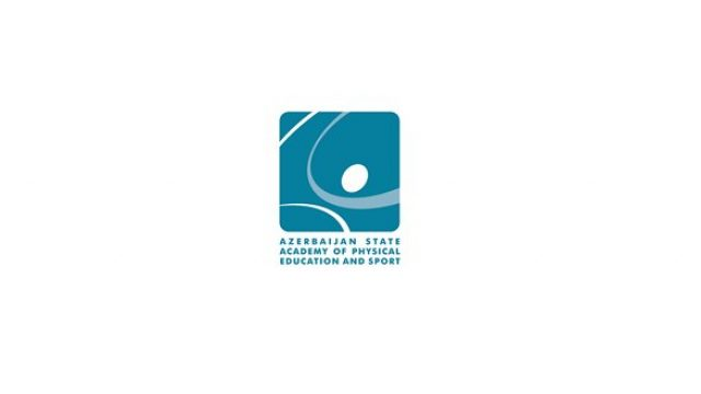 Vacancy-for-Department-Chair-Sport-Management-Azerbaijan.jpg