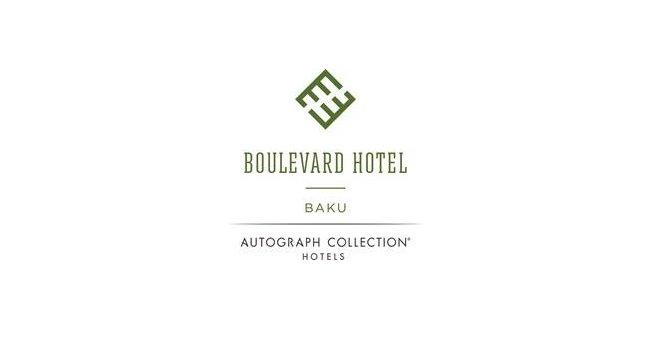 Vacancy-for-FO-Supervisor-in-Baku-Azerbaijan.jpg