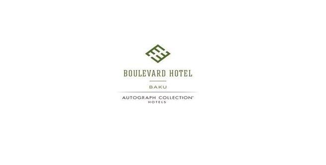 Vacancy-for-Floor-Supervisor-in-Baku-Azerbaijan.jpg