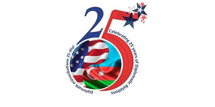Vacancy-for-Political-Assistant-in-Baku-Azerbaijan.jpg