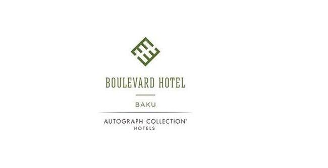 Vacancy-for-Telephone-Operator-in-Baku-Azerbaijan.jpg