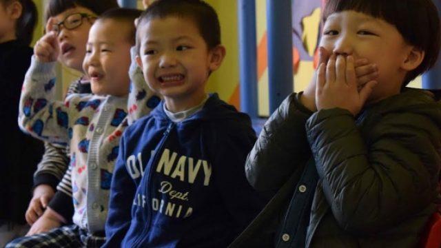 Volunteering-in-Royal-s-English-Training-Center-China.jpg