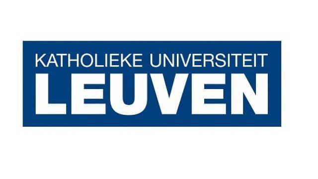 Wilfried-Martens-Master-Scholarships-at-KU-Leuven-in-Belgium-2017-2018.jpg