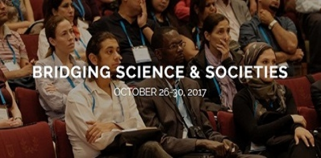 World-Conference-Journalists-Fellowship.jpg