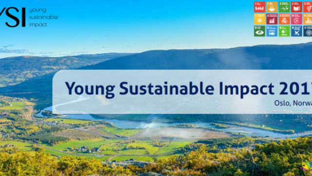 Young-Sustainable-Impact-2017-in-Oslo-Norway.png