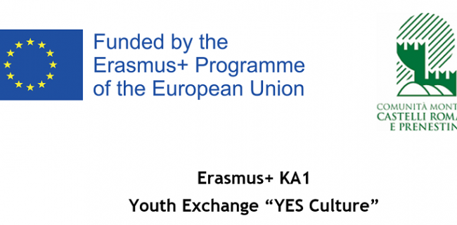 Youth-Exchange-YES-Culture.png