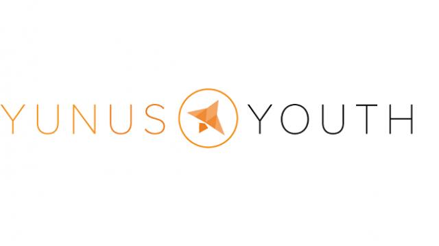 YunusYouth-Global-Fellowship-Program-2017.png